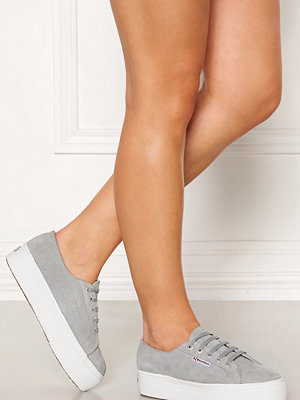 Superga SUEW Sneakers