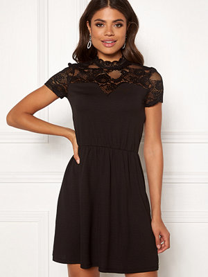 Only Monna s/s Mix Dress