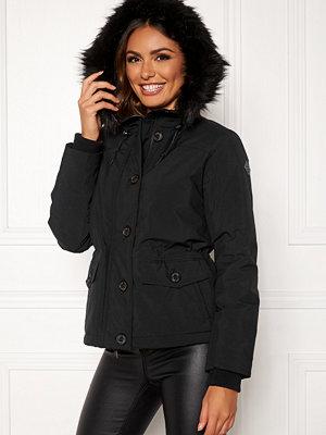 Gant Arctic Jacket