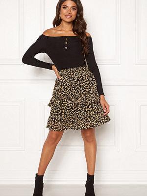 Y.a.s Claris MW Skirt