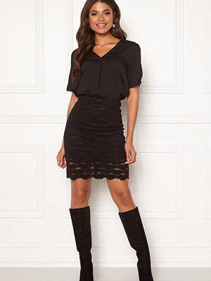 Vila Lizette Skirt