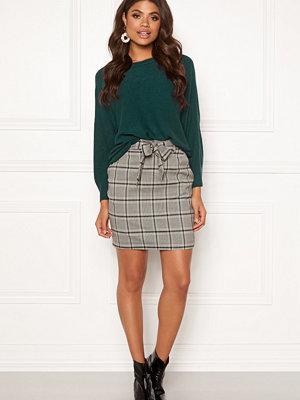 Ichi Biance Skirt