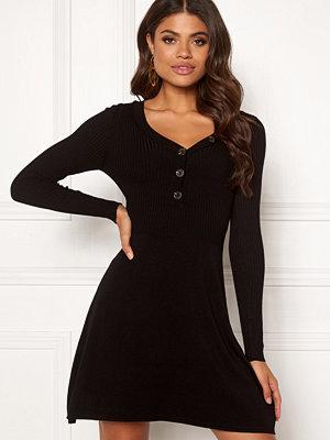 Only Za L/S Dress