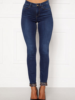 Guess 1981 Skinny High Jeans