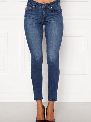 LIU JO B.Up Divine HW Jeans