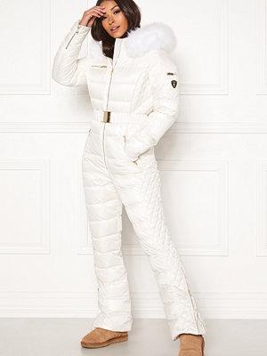 ROCKANDBLUE Ciara Jump Suit Down