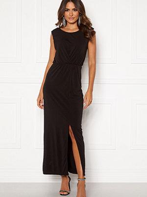 Vila Classy Maxi Dress