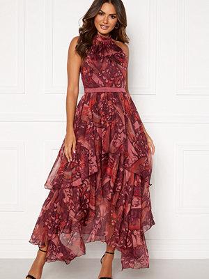 Y.a.s Natalie Maxi Dress