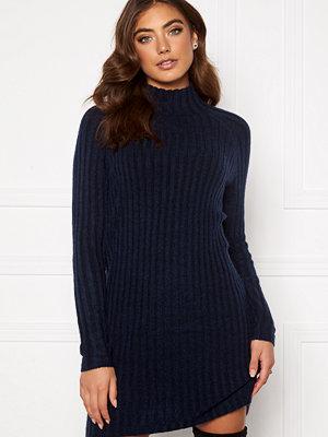 Only New Miramar L/S Dress