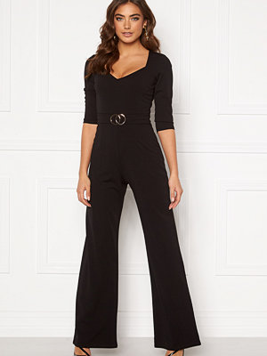 Sisters Point Gal Jumpsuit