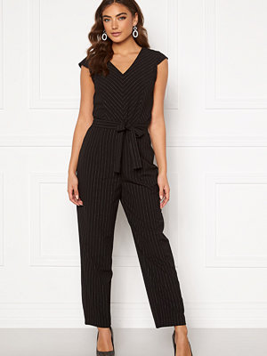 Jumpsuits & playsuits - Vila Pinia 7/8 Jumpsuit