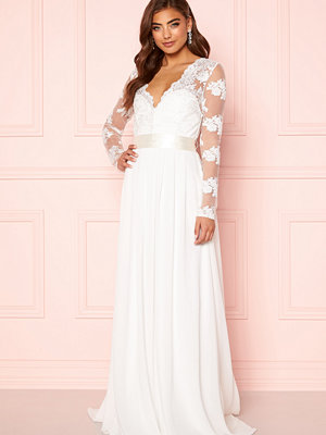 Moments New York Azalea Wedding Gown