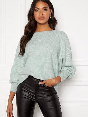Only Daniella L/S Pullover