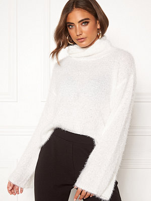 Bubbleroom Madison knitted sweater