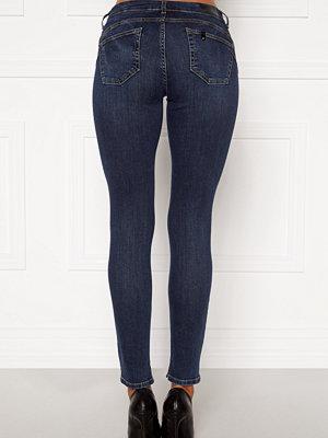 LIU JO Fabulous Jeans