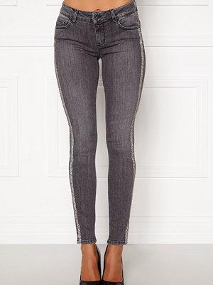 LIU JO Divine Jeans