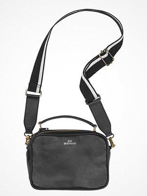 Becksöndergaard Feels Leather Bag