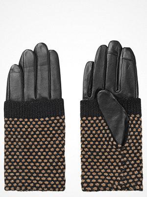 Becksöndergaard Riga Glove