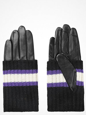Becksöndergaard Glitsa Glove