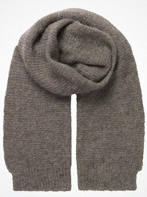 Halsdukar & scarves - Becksöndergaard Janu Scarf