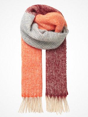 Halsdukar & scarves - Becksöndergaard Ingrid Scarf