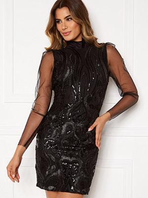 Y.a.s Ava LS Dress