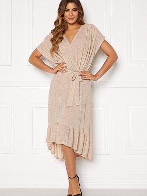 Ravn Brielle Dress