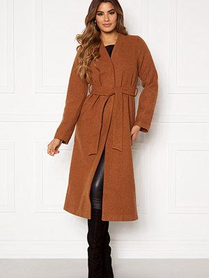 Y.a.s Steva Wool Coat