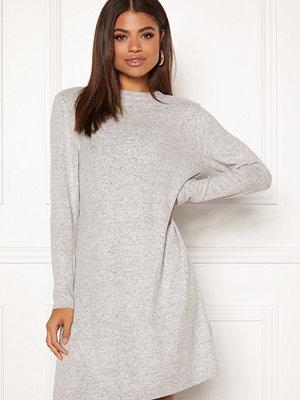 Only Kleo L/S Dress Knit