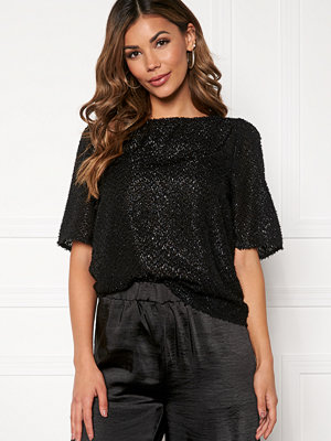 Vero Moda Isolda 2/4 Top