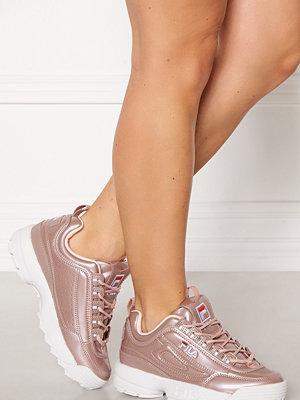 Sneakers & streetskor - Fila Disruptor M Low
