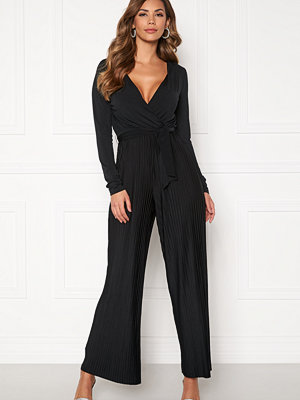 Only Elma L/S Jumpsuit