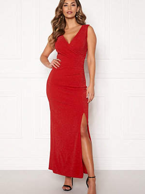 Sisters Point Ernt Dress