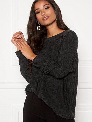 Jacqueline de Yong Mathison 7/8 Pullover