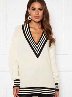 Ivyrevel Oversized Knit