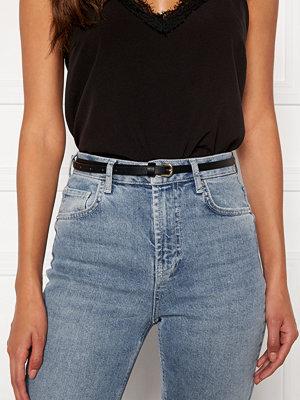 Only Tessie Jeans Belt