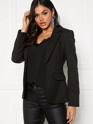 Kavajer & kostymer - Selected Femme Siri Muse LS Blazer