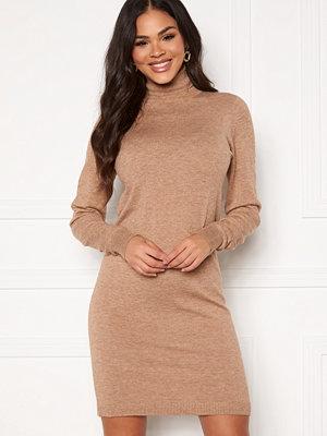 Object Thess Dress