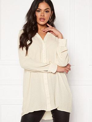 Vero Moda Isabella ls Shirt
