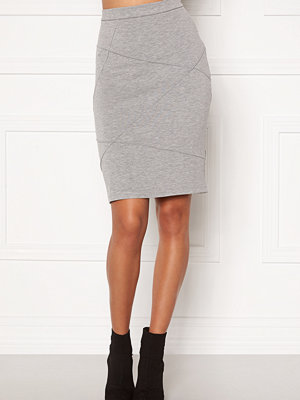 Vila Sif New Pencil Skirt
