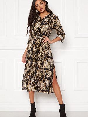 Sisters Point Eron Dress