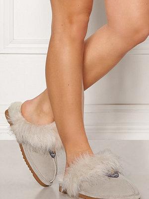 Tofflor - Canada Snow Edmonton Slippers