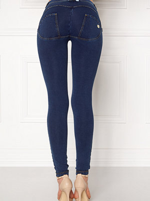 Freddy WR.UP RW Skinny Denim