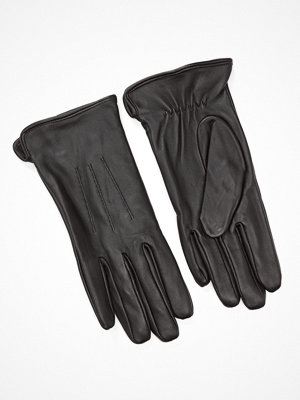 Pieces Nellie Leather Glove