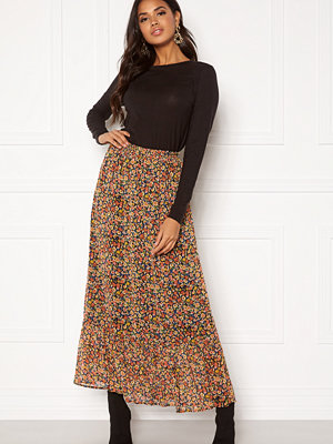 Only Mandy Maxi Skirt