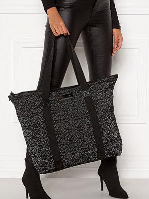 Day Et Day GW Shimmer Bag