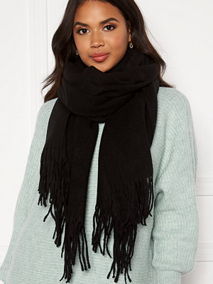 Pieces Jira Wool Scarf