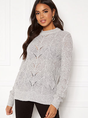 Object Nova Stella Knit