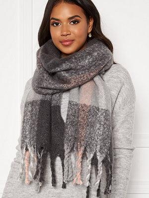 Halsdukar & scarves - Pieces Nellie Long Scarf