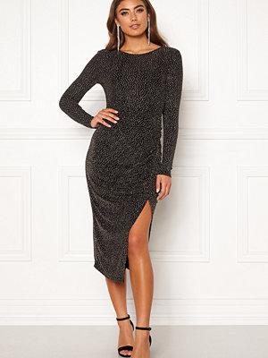 Make Way Olieve sparkling dress